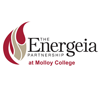 Energeia 10th Graduating Class Celebration